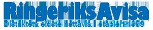 RingeriksAvisa med nyheter fra Hønefoss og Ringerike