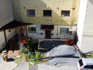 Braathen Eiendom AS kranglet i over 4 år - får ikke medhold