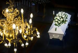 Vanskelig å få nordmenn som har dødd i utlandet hjem