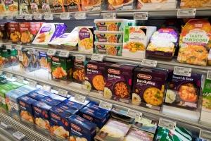 Forbrukerrådet krever at dagligvarekjedene slutter med 3 for 2-tilbud