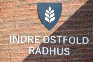 Barnehager og SFO i Indre Østfold stenges