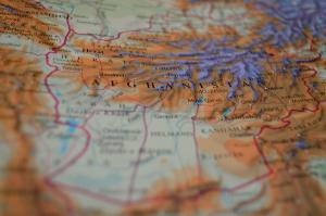Godt nytt for kirkeasylanter: UNE stopper returer til Afghanistan