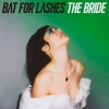 Bat For Lashes slipper nytt album!