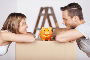 Slik kan du spare titusener på lån