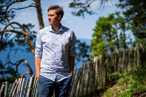Utøya-sjefen om uferdig minnesmerke: – Helt håpløst