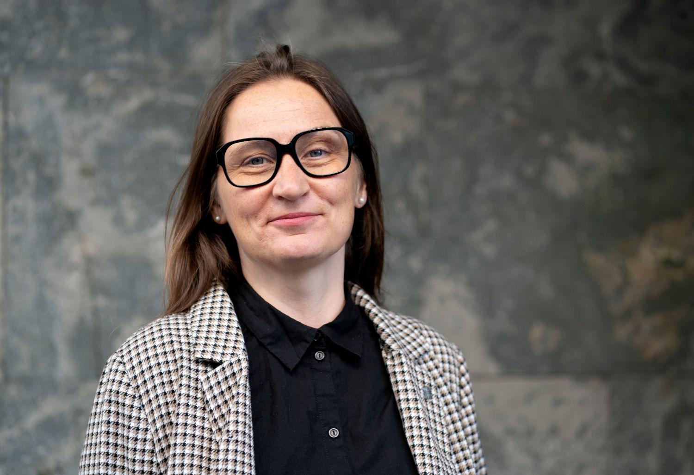 40 av 49 barnebokredaktører i norske forlag er kvinner