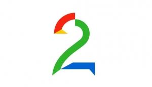 Get-kunder har mistet TV 2s kanaler