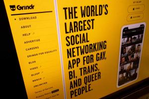 100 millioner i gebyr til homo-app