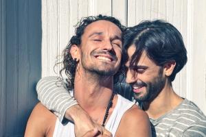 Regjeringen vil utrede forbud mot homoterapi