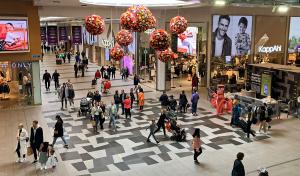 Minst 61 koronadødsfall i Sverige den siste uken
