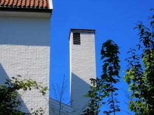 Kirkevergen fikk ikke brenne flere enn 200 lik i året