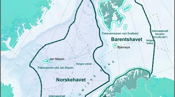 digitalt kart norge RingeriksAvisa med nyheter fra Hønefoss og Ringerike   Bedre  digitalt kart norge