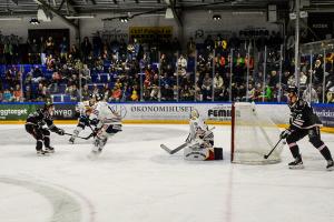 Panthers-spiller til trenasjonersturnering mot Latvia og Danmark