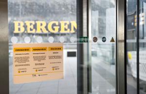 Ektepar nektet karantenehotell etter Spania-tur – ilagt bot på 20.000 kroner hver